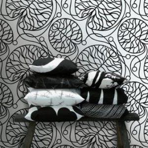 schilderbedrijf-groenendaal-behangen-1
