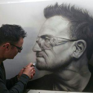 schilderbedrijf-groenendaal-graffiti-3