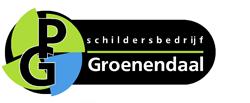 Schildersbedrijf Groenendaal