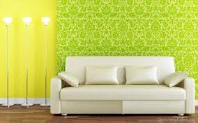 schilderbedrijf-groenendaal-behangen-3