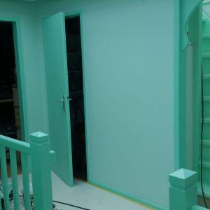 schilderbedrijf-groenendaal-binnenwerk-3