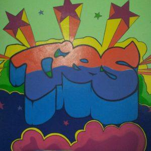 schilderbedrijf-groenendaal-graffiti-1